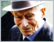 BCS Luigi Castoldi