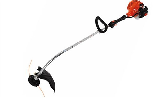 Echo String Trimmer Troubleshooting Shank S Lawn Blog