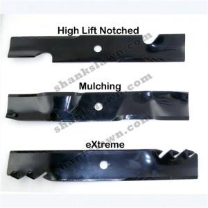 Exmark Mower Blades