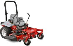 Summer Maintenance Guide for Your Exmark Mower | Shank's
