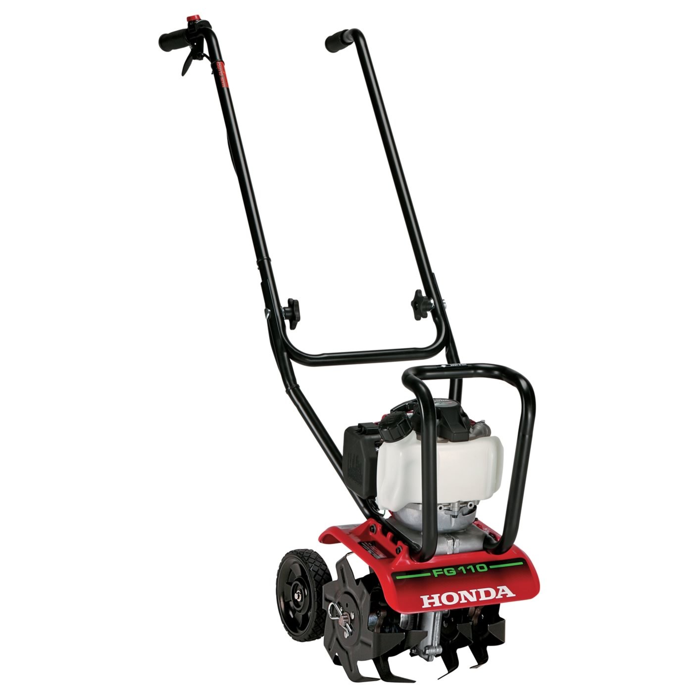 Honda Tiller Accessories Shank 39 S Lawn Blog