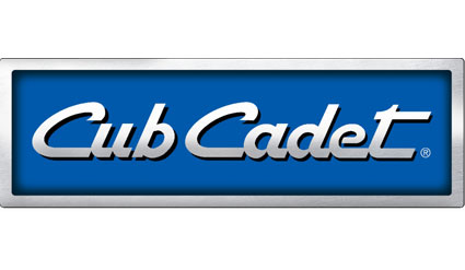 Cub Cadet Residential