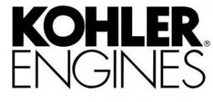 Kohler-Engines-logo