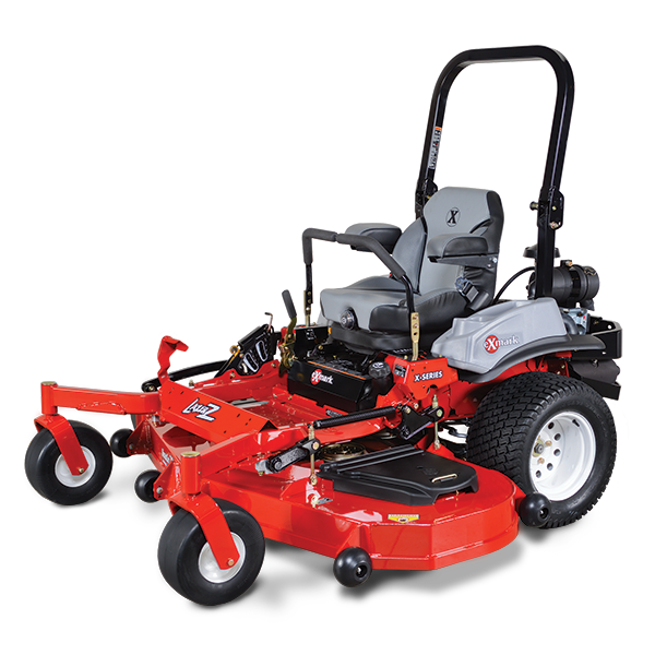 2079037 in addition 204635397 as well 1585 additionally Granite Gravel as well Stihl Br 600 Magnum Back Pack Leaf Blower. on toro commercial mowers for sale