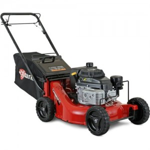 Exmark Lawnmower