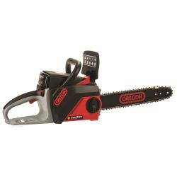 Oregon 250 Chainsaw