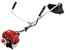 Shindaiwa Brushcutter