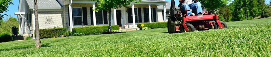 lawn-care-643556_960_720