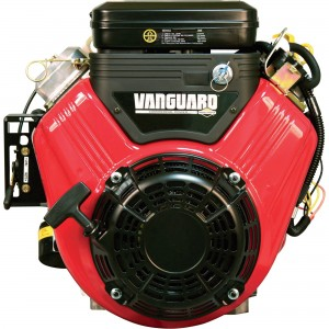 Briggs & Stratton Vanguard Small Block V-Twin