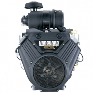 Briggs & Stratton Vanguard Big Block
