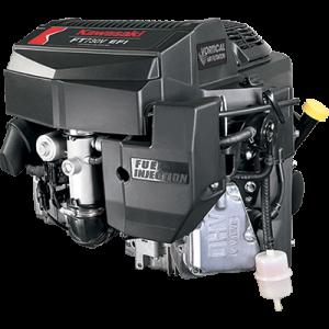 FT730V-EFI