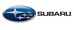 Subaru Ends Small Engine Production