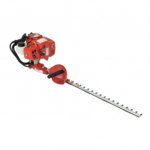 Little Wonder Hedge Trimmer