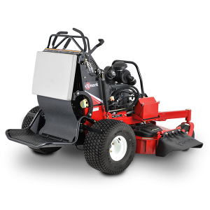 Exmark Stand-On Mower