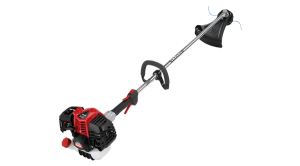 Shindaiwa's New Edger and Trimmers