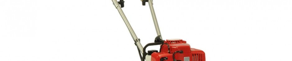 Mantis Electric Tillers: Are They Right for You?