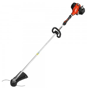 Echo X Series String Trimmers