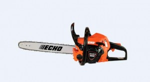 Echo CS-3510 Chainsaw