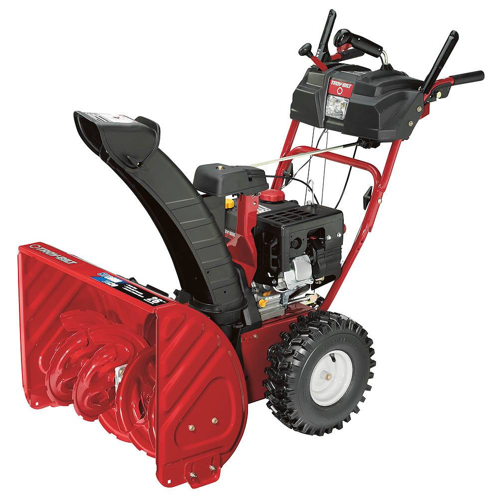 troy bilt snow blowers get your snow blower ready for winter shank s lawn 29116
